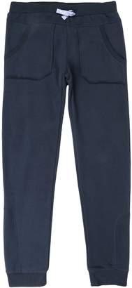 Champion Casual pants - Item 13165130VQ