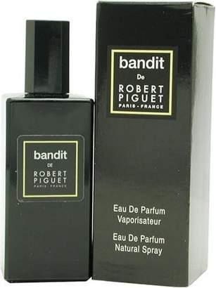 Robert Piguet Bandit by for Women 3.4 oz Eau de Parfum Spray