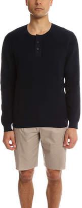 The Kooples Lightweight Sweater