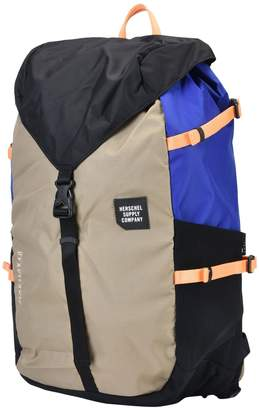 Herschel Backpacks & Fanny packs - Item 45370938OF