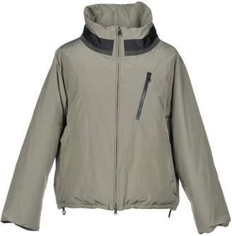 Brunello Cucinelli Down jackets - Item 41814272TX