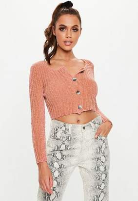 4b166226d Missguided Women s Cardigans - ShopStyle