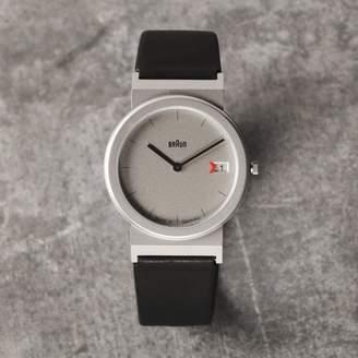 Braun バイヤーズコレクション 【 】【期間限定販売】【ユニセックス】 Watch AW50