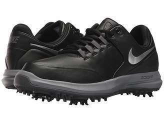 Nike Air Zoom Accurate
