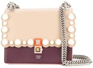 Fendi small Kan I handbag