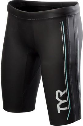 TYR Hurricane Cat 1 Neo Shorts - Women's