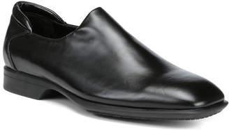 Donald J Pliner Dex Dress Slip-On