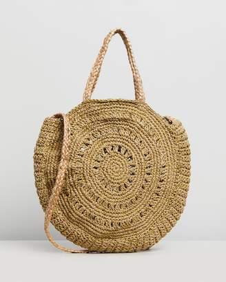 Shri Handbag