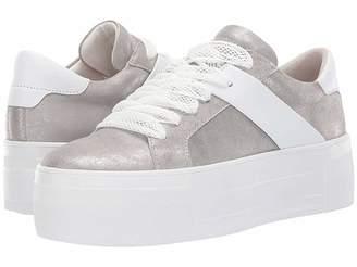 Kennel + Schmenger Kennel & Schmenger Top Platform Sneaker