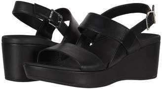Vionic Lovell Women's Shoes