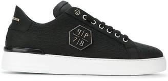 Philipp Plein Ebony sneakers