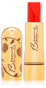 Besame Cosmetics 1959 Lipstick - Red Hot Red