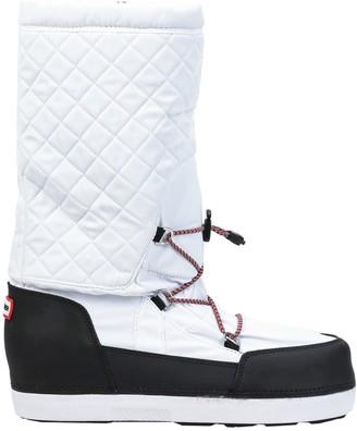 Hunter Boots - Item 11613065WR