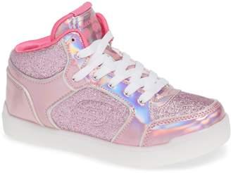Skechers Energy Lights Pro Ultra Light-Up Sneaker