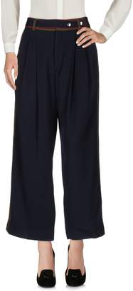 Marc by Marc Jacobs Casual pants - Item 36999919UF