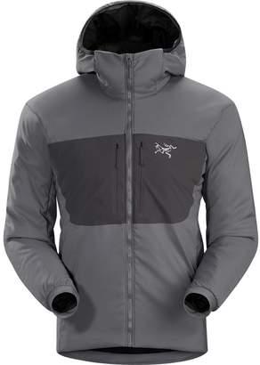 Arc'teryx Proton AR Hooded Insulated Jacket - Men's