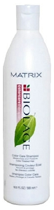 Biolage Color Care Shampoo