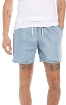 Zanerobe Zephyr Shorts