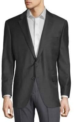 Saks Fifth Avenue Roth Suit Jacket