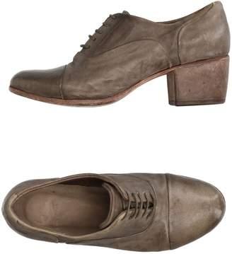 Keep Loafers - Item 11294693ML