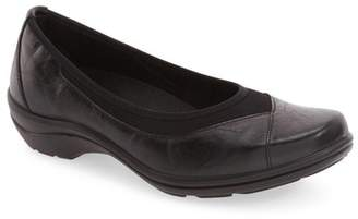 Romika R) 'Cassie 21' Wedge Flat (Women)