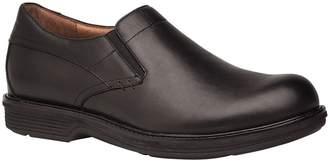 Dansko Men's Leather Loafers - Jackson