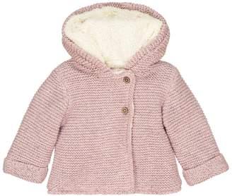beec801f6 Kids Fur Warm - ShopStyle UK