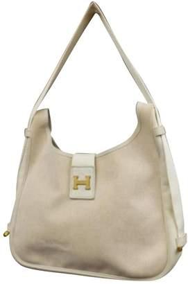 Hermes Tsako handbag