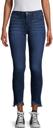 Joe's Jeans Blondie Skinny Ankle Pant