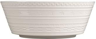 Wedgwood Intaglio Round Serving Bowl (20cm)