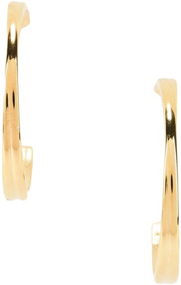 Tommy Hilfiger Earrings - Item 50205427WO