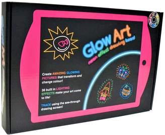 Marvin's Magic Glow Art Board