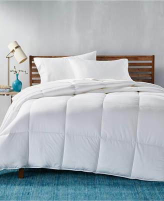 Hotel Collection Primaloft Silver Series Hi Loft Down Alternative All Season Queen Comforter