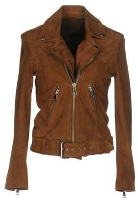 Larose LA ROSE Jacket