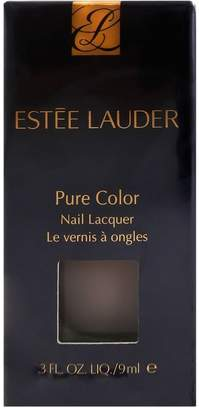 Estee Lauder Pure Color Nail Lacquer - NEGLIGEE by
