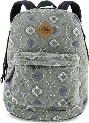 O'Neill Juniors' Beachblazer Backpack $46 thestylecure.com