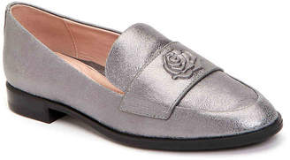 Taryn Rose Blossom Loafer - Women's