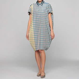 Marni (マルニ) - Marni S/S Dress