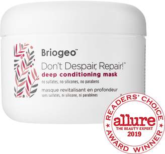 styling/ Briogeo - Dont Despair, Repair! Deep Conditioning Mask