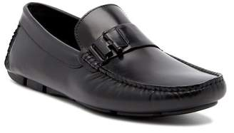 Kenneth Cole New York Design 11356 Loafer