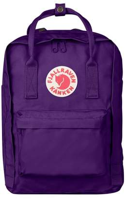 Fjallraven 'Kanken' Laptop Backpack