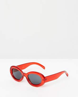 Mng Julieta Sunglasses