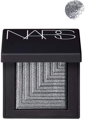 NARS Dual-Intensity Eyeshadow - Titania