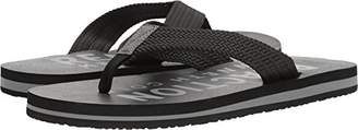 Kenneth Cole Reaction Men's Pool Sandal