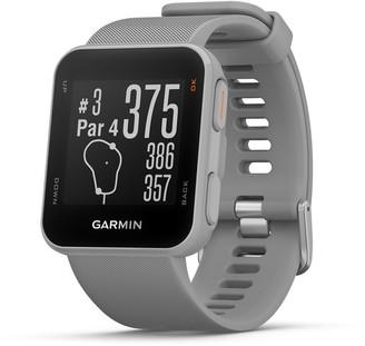 Garmin Approach S10 Golf Smartwatch