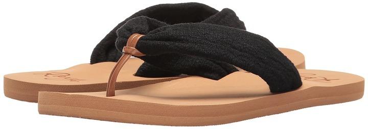 Roxy - Paia Women's Sandals