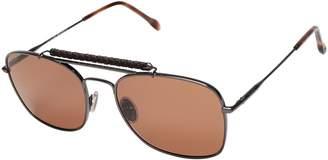 Tod's Sunglasses - Item 46644192DD