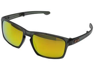 Oakley Sliver F Fashion Sunglasses