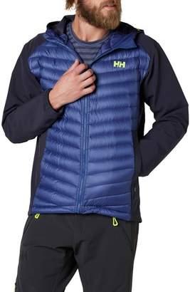 Helly Hansen Verglas Light Down Jacket
