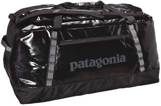 Patagonia Black Hole® Duffel Bag 120L